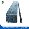 Factory Directly Provide All Thread Rod