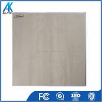 porcelain adhesive kitchen tile cement , carbon fiber floor tile