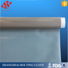 (Factory)Heavy Duty Corrosion Resistant 6 Inch Wire Mesh Screen