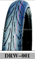 wholesale high speed off road motorcycle tires 90/80-17