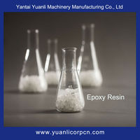 High Purity Water Soluble Epoxy Resin Price