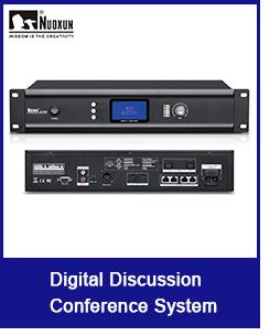 consumer electronic audio