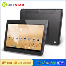 New Ainol Novo 10 AX10 Quad Core Android PC Tablet 10 inch