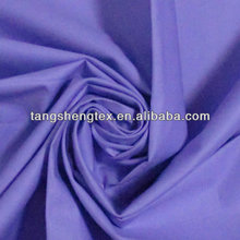 100% Recycled PET 190t 210t polyester taffeta lining fabric