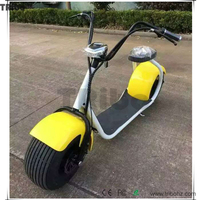 Most popular top design Made in China big motor electric dirt bike 48v