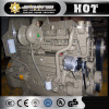 Diesel Engine Hot sale cheap motorcycle engine 250cc