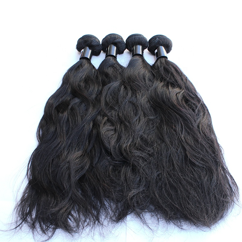 100 Unprocessed Virgin Indian Remy <strong>Hair</strong> From India Raw Indian <strong>Hair</strong> Bundle Cuticle Aligned Raw Indian <strong>Hair</strong>