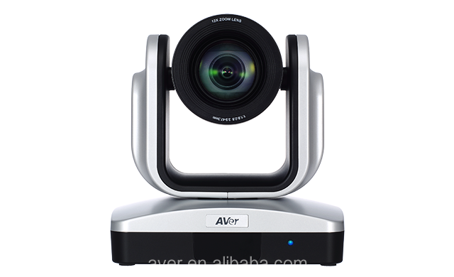 AVer Cam520 Conference Full HD Camera