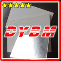 2013 New pvc gypsum ceiling board(996/567/238/975/246)