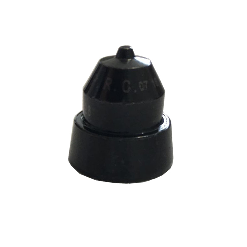 Good quality diesel engine parts stainless steel Oil <strong>Injector</strong> Cup