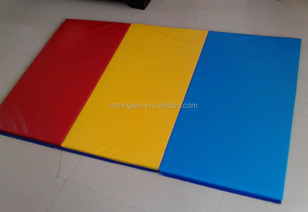 sports mats for sale used gymnastic mats cheap gymnastic mats buy cheap gym mats for sale. Black Bedroom Furniture Sets. Home Design Ideas