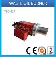 china supplier hot water systems/wholesale oil burners/swimming pool heater