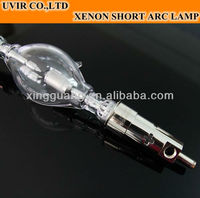 xenon short arc lamp for XBO 2.5kw HS OFR