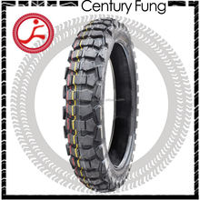 CENTURY FUNG TIRE motorcycle tires 110/90-18