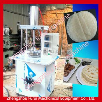 bread machine brands