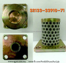 Forklift Filter for Toyota
