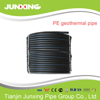 2 inch poly pipe