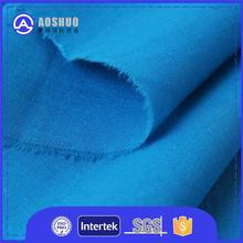polyester fabric dyed taffeta lining fabric woven lining fabric