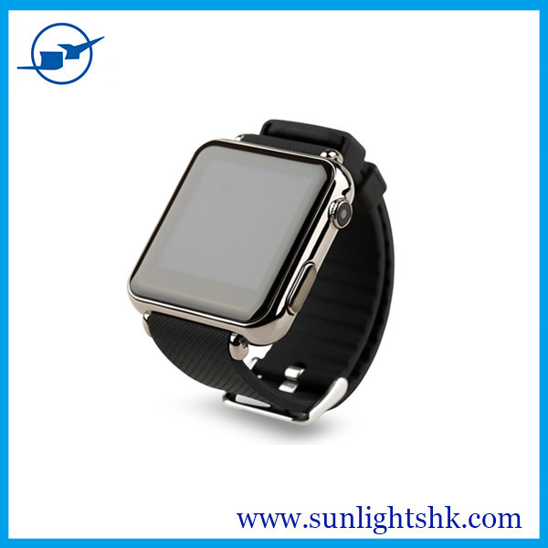 High quality DZ09 smart watch mobile phone Bluetooth watch smart wearable watch with micro SIM card slot