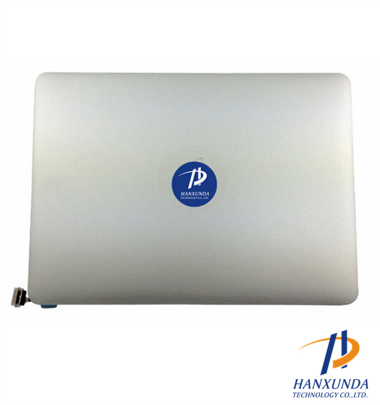 "Wholesale original 100% new 13"" Laptop For Macbook Air A1466 LCD Assembly 2013 2014 year 661-7475 LCD full"