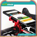 Upgrade Bike Mount Phone Holder,Universal Bicycle Handlebar Cell Phone Holder ,amd70