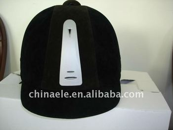ce horse riding helmet