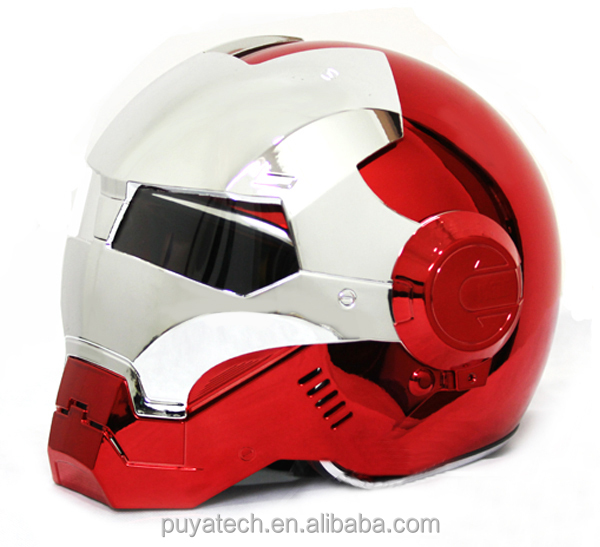 American football helme and Safety helmet price
