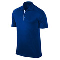 Men's Blank Polo Shirt Can Custom Logo
