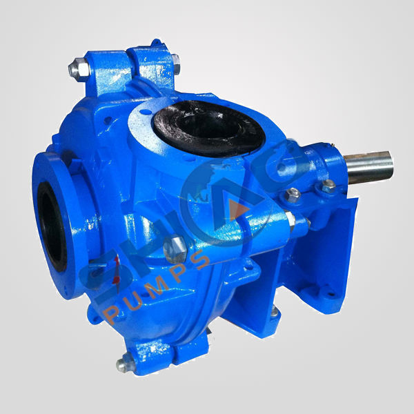 electrical speck pump
