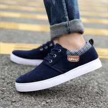 W10741G 2015 mens shoes high quality casual style canvas shoes