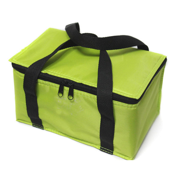 Durable cheap price lunch bag freezer bag, Cooler Bags
