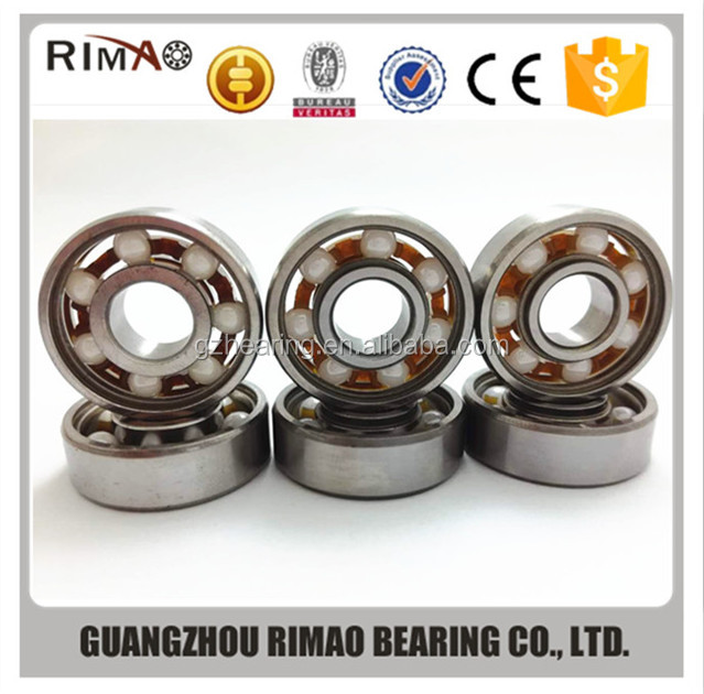 fidget spinner hand spinner 608 bearings bulk 608 ceramic ball bearing 608 hybrid ceramic bearing