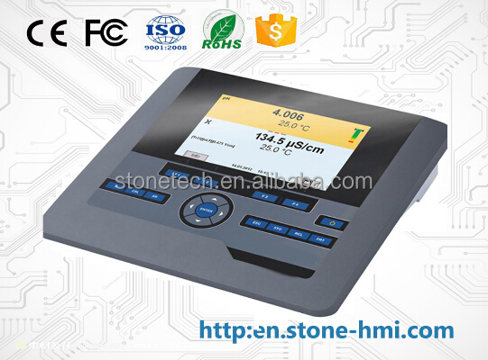 "STONE supply high quality 10"" touch screen +touch panel+control board with active matrix tft color lcd"