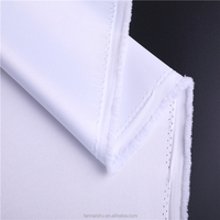 China supplier manufacture 100% Polyester 100D*250D matt satin