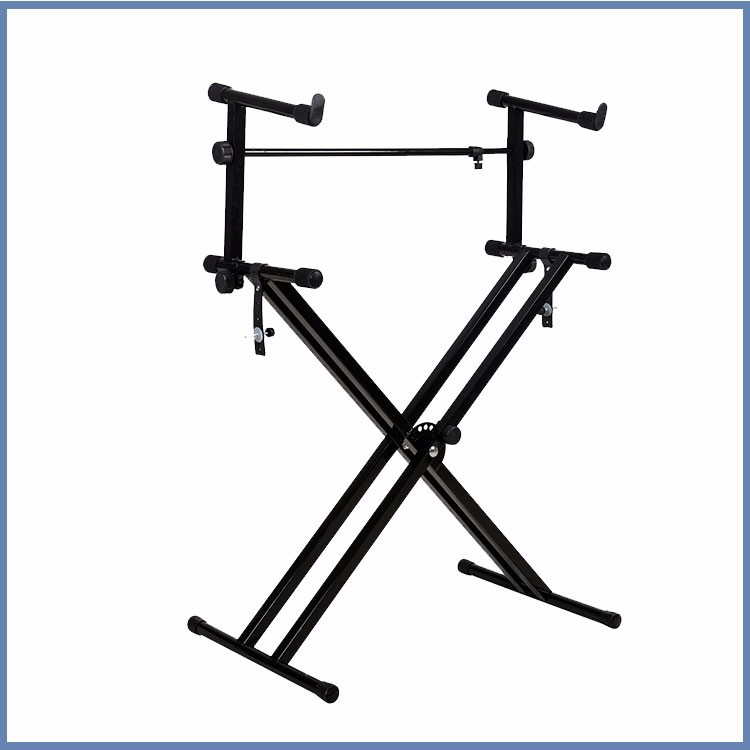 Electric Organ Professional Keyboard Stand Buy