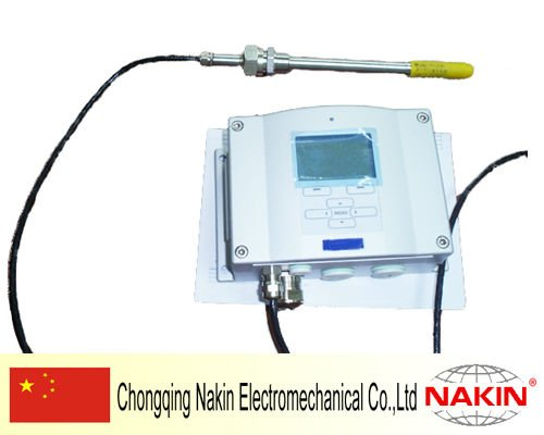 NKEE Moisture Detection Instrument