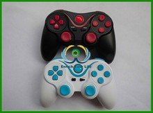 fast delivery replacement parts game controller vibrator for ps2