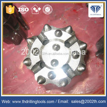 Cheap and high quality Tungsten Carbide Rock Bits Button Bit