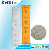High-quality Container Moisture Absorbent Desiccant for Ocean shipping