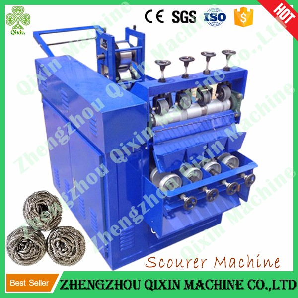 multi-function flat and round sponge forming machine
