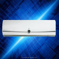 air-condition LG compressor