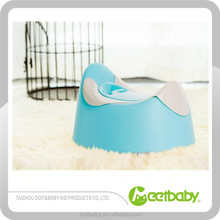 New products 2016 baby potty chair,The popular kids plastic squatty baby pottyseat chair for child