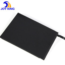 oem brand new high quality lcd screen for ipad mini 2 digitizer replacement