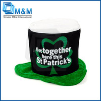 St.Patrick Day's Party Hat
