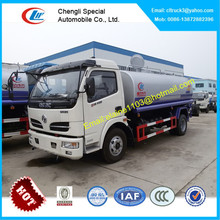 Dongfeng water spray truck,water carrier truck