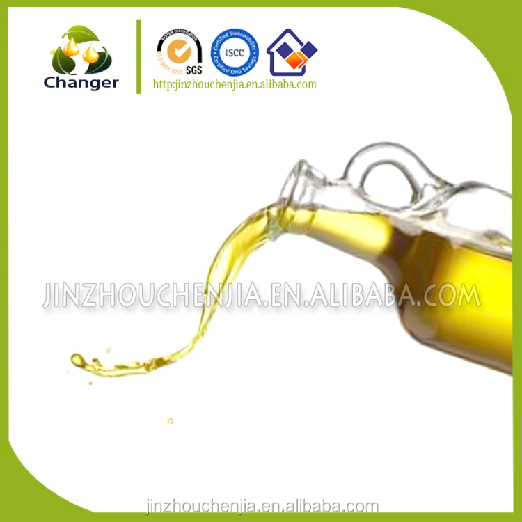 Efficient Epoxidized Soybean Oil of Best Price and Quality