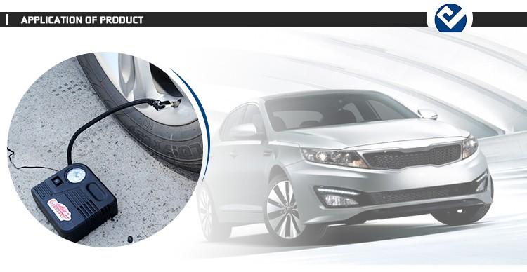 Китай Alibaba Новейшие Разработки Высокое Качество цифровой автомобильных шин