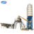 Bona Best price 25 m3 concrete mixer plant