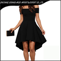 Fashion New Style High Quality Dress