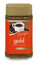 Jeden Tag Instant Coffee Gold 100g